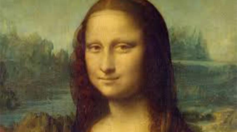 Cadeira escondida na 'Mona Lisa' que transforma o significado da obra de Da Vinci