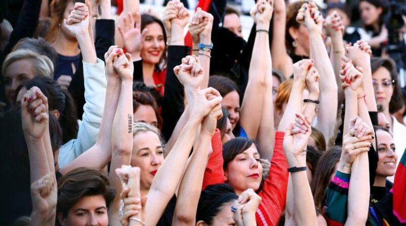 Vila Verde assinala o Dia Internacional da Mulher com a iniciativa online