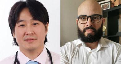 Cientista português e médico brasileiro concluem que a Covid-19 deixa sequelas