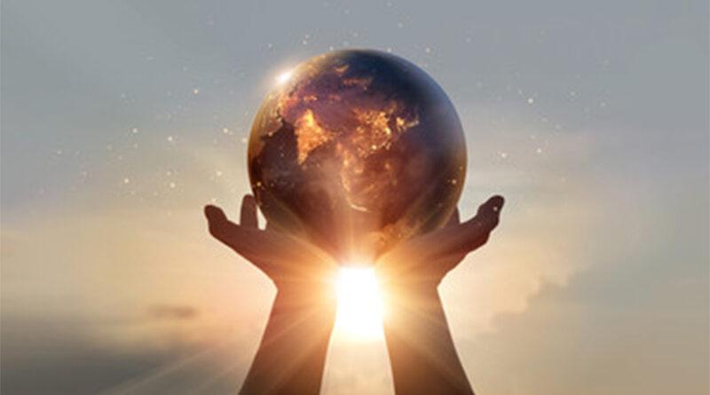 Maior parte da vida na Terra vai desaparecer por falta de oxigénio em mil milhões de anos