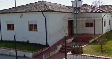 Câmara de Vila Verde adjudica requalificação da Unidade de Saúde de Pico de Regalados