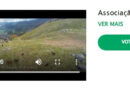 Projeto de Associação de Vila Verde é um dos finalistas de concurso nacional