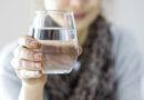 Deco alerta para custos de separar a tarifa do lixo do consumo da água
