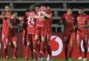 """Ricardo Soares quer Gil a """"nível elevadíssimo"""" para vencer o Braga"""