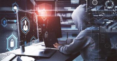Piratas informáticos paralisam Câmara de Vila Verde