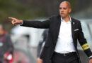 Pepa será o treinador do Vitória SC a partir da próxima época