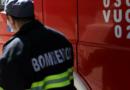 CIM Alto Minho entrega kits de apoio a operações de resgate e salvamento aos bombeiros