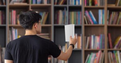 Associações e Federações Académicas realizam estudo sobre o impacto da Covid-19 no Ensino Superior a nível nacional