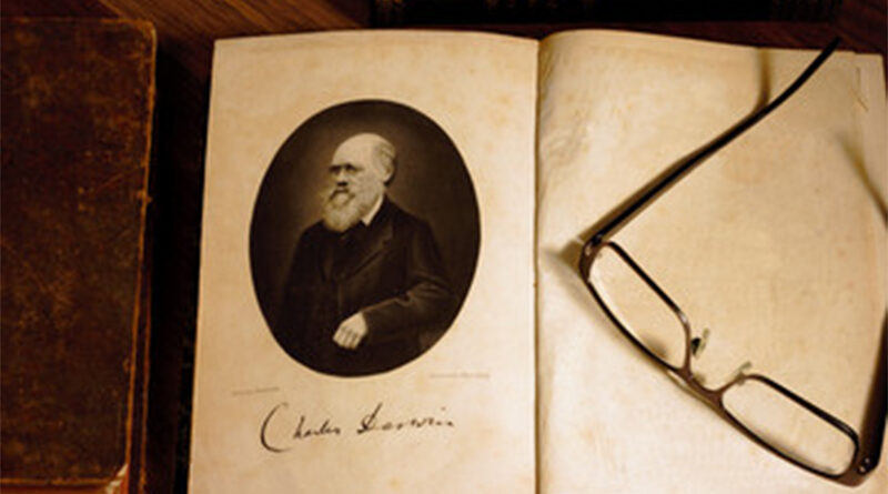 Afinal, Darwin poderá ter-se enganado em relação à seleção sexual