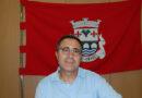 PSD aprova Delfim Rodrigues para lista à câmara de Amares