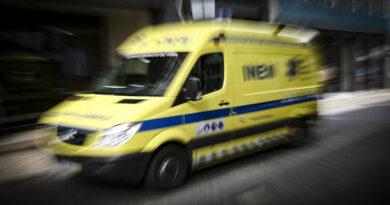 Jovem morreu eletrocutado em Vilar da Veiga, Terras de Bouro