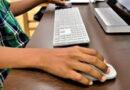 Primeiro campeonato nacional de profissões digitais realiza entre 21 de junho e 9 de julho