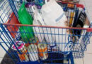 Banco Local de Voluntariado de Terras de Bouro leva a cabo recolha de alimentos