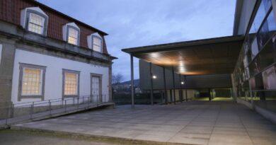 Projeto artístico 'Lições Iluminadas' pode ser visitado em Guimarães a partir de 22 de junho