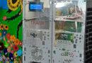 """""""Traga Pilhas"""" da EPATV premiado pelas Eco-Escolas"""