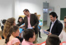 Terras de Bouro comparticipa livros de fichas escolares para o 1º Ciclo