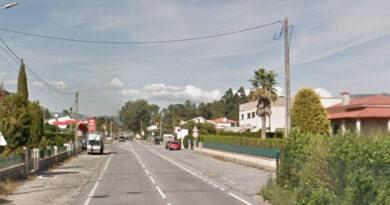 Infraestruturas de Portugal quer pavimentar estrada entre Lago e Ferreiros