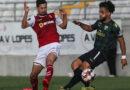 Jogo da Supertaça entre Sporting e SC Braga vai ter adeptos nas bancadas