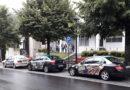 Terras de Bouro renova publicidade nos táxis do concelho