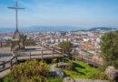 Braga assinala Jornadas Europeias do Património