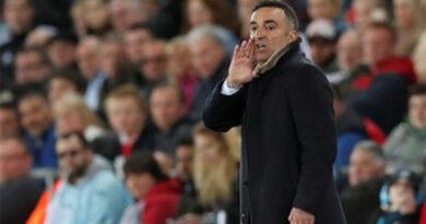 SC Braga precisa de bater Midtjylland para continuar na luta pelos 'oitavos'