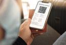 Site em português emite falsos certificados e testes à Covid-19