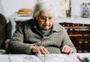 Vila Verde associa-se à campanha internacional do Dia Mundial da Pessoa com Doença de Alzheimer