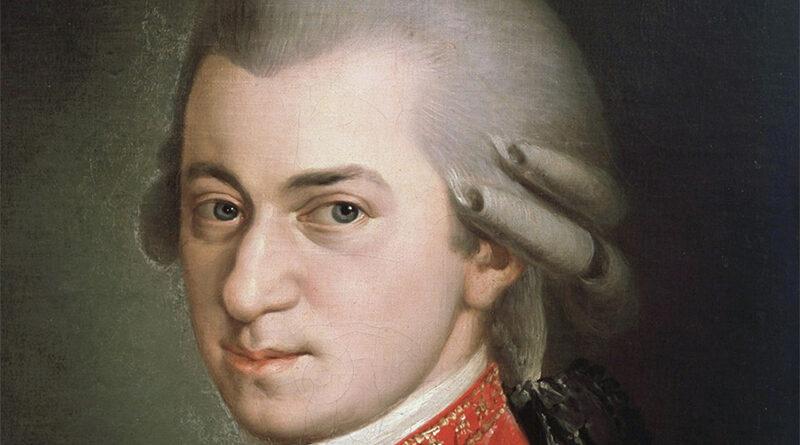 Ouvir 30 segundos de uma sonata de Mozart pode reduzir ataques de epilepsia
