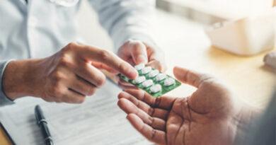Pílula continua a ser o contracetivo mais utilizado em Portugal