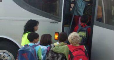 Transportes escolares de Terras de Bouro já estão definidos