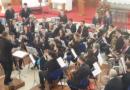 Banda Musical de Carvalheira atua em Terras de Bouro amanhã
