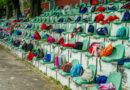 Vila Verde apoia desporto jovem