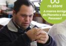 Empresa de Amares evita destruição de 3 toneladas de tecido e remunera parceiros sociais em 31 mil euros