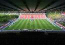 SC Braga com prejuízo de 644 mil euros em 2020/21