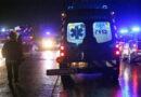 Casal vítima de acidente em Amares procura condutor que fugiu do local